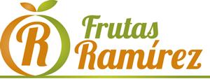 Logotipo Frutas Ramírez