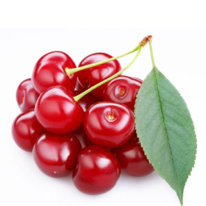 distribucion cerezas frutas ramirez