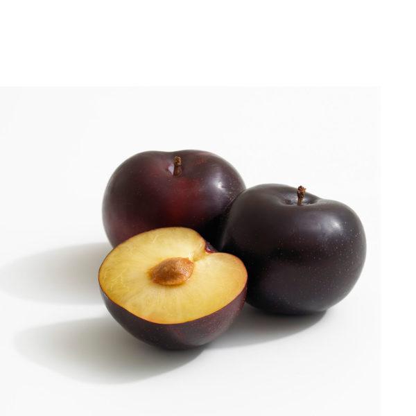 distribucion ciruela negra frutas ramirez