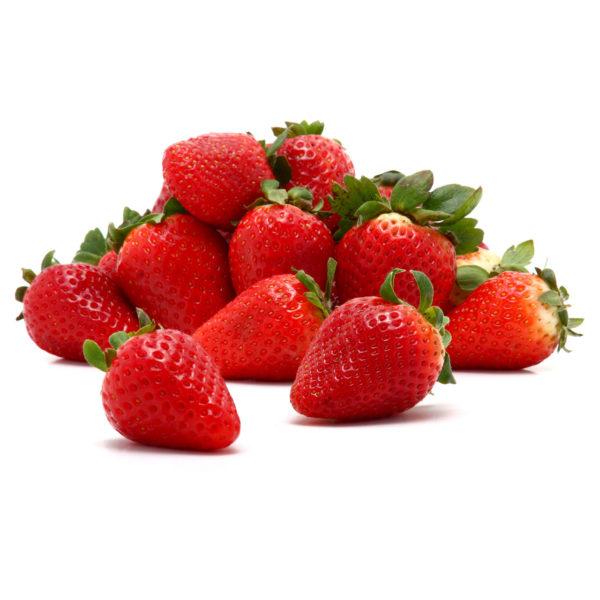 distribucion-fresas-frutas-ramirez
