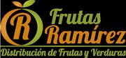Frutas Ramirez | Tu fruta al mejor precio