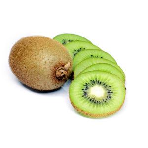 distribucion-kiwi-frutas-ramirez