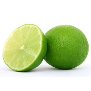 distribucion-limas-frutas-ramirez
