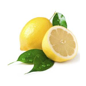 distribucion-limon-frutas-ramirez