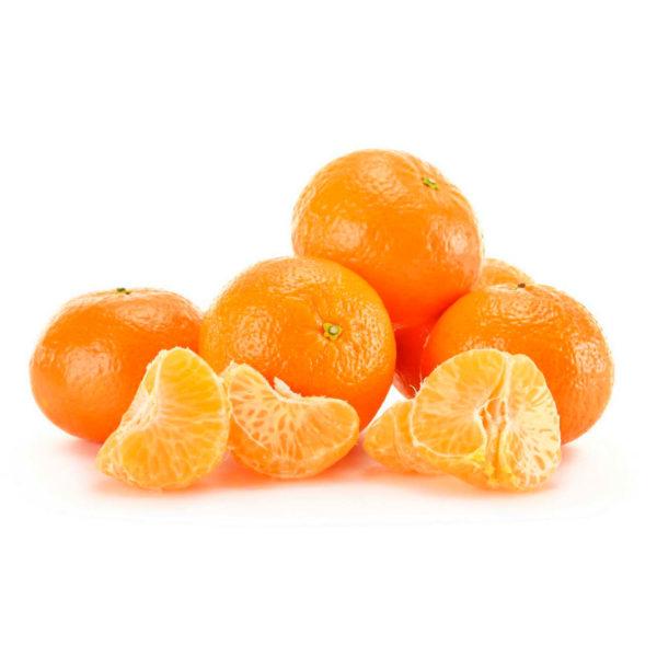 distribucion-mandarinas-frutas-ramirez