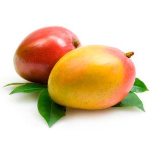 distribucion-mangos-frutas-ramirez
