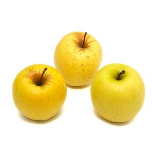 distribucion-manzana-golden-frutas-ramirez
