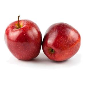 distribucion-manzana-stark-frutas-ramirez