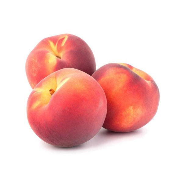 distribucion-melocotones-frutas-ramirez