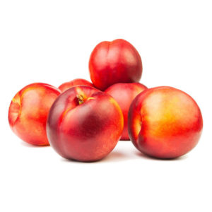 distribucion-nectarina-frutas-ramirez