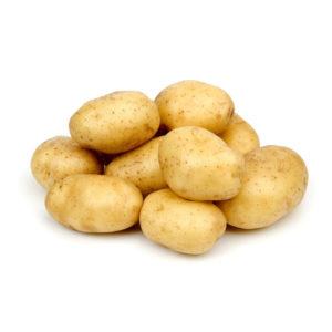 distribucion patata saco frutas ramirez