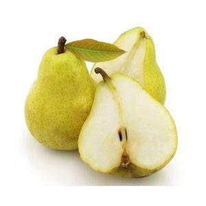 distribucion-peras-frutas-ramirez