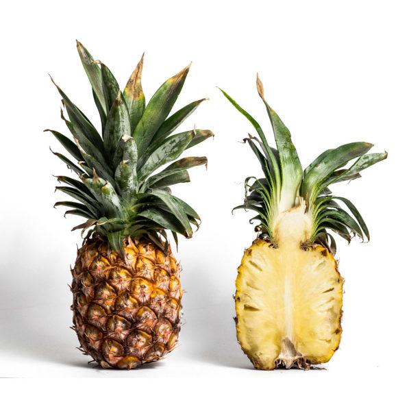 distribucion-pinas-frutas-ramirez