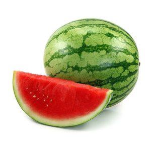 distribucion-sandia-frutas-ramirez