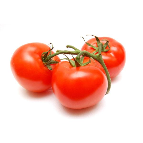 distribucion-tomates-frutas-ramirez