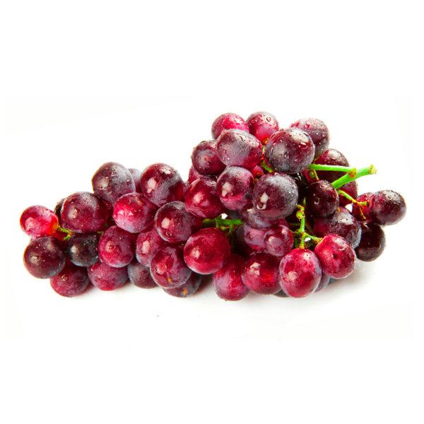 distribucion-uvas-negras-ramirez