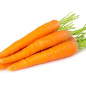 distribucion-zanahoria-frutas-ramirez