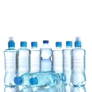 distribucion-agua-frutas-ramirez